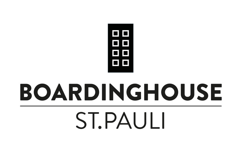 Boardinghouse St.Pauli