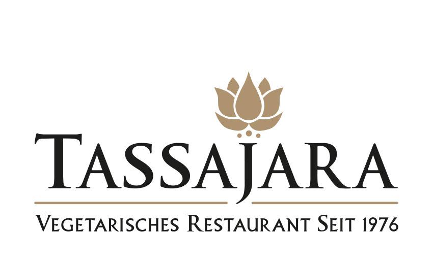 Tassajara
