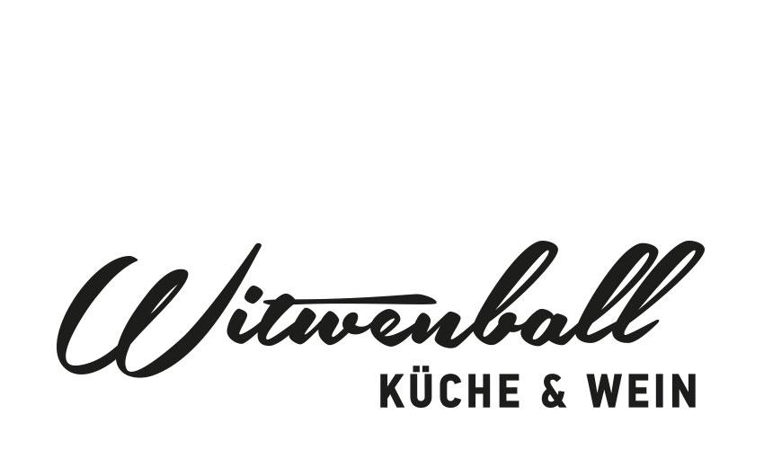 Witwenball