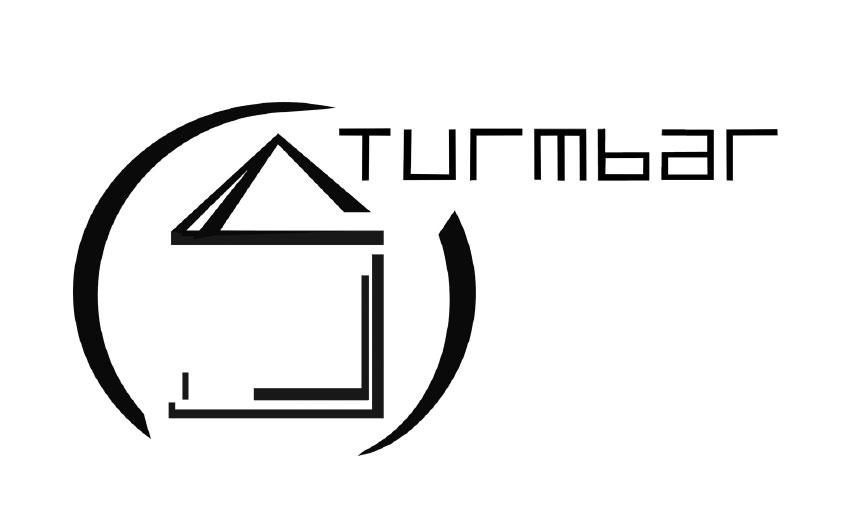 Trumbar