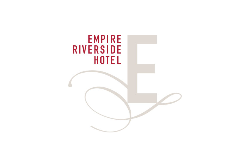 EMPIRE RIVERSIDE HOTEL