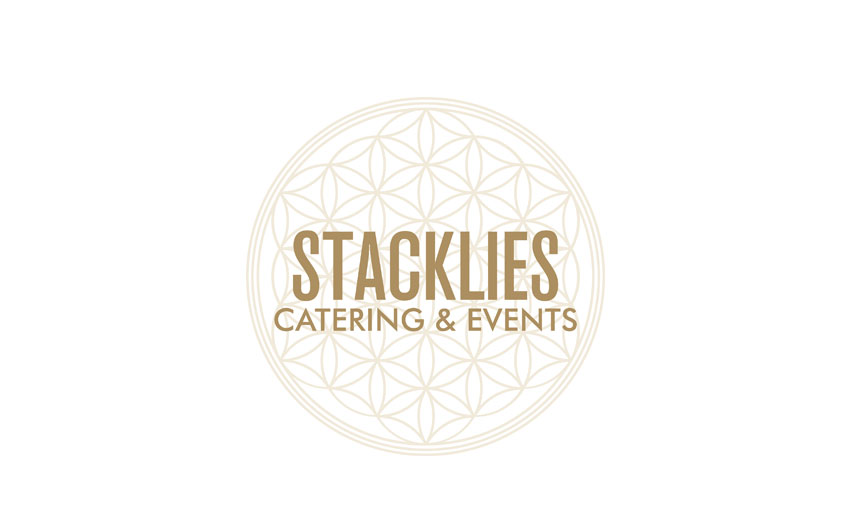 STACKLIES CATERING & EVENTS